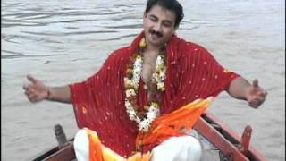 Chunariya Lahre Na [Full Song] Baadi Sher Par Sawar