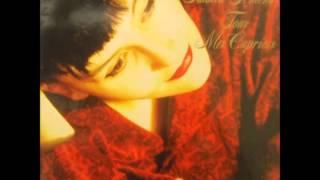 Isabelle Antena - Tous Mes Caprices - Je Respire