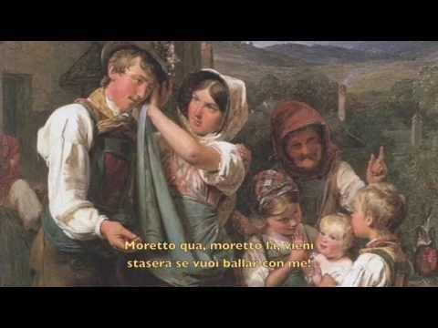 ( Orietta Berti  )  -