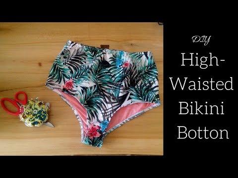 diy-easy-high-waisted-bikini-bottoms-(with-pattern)