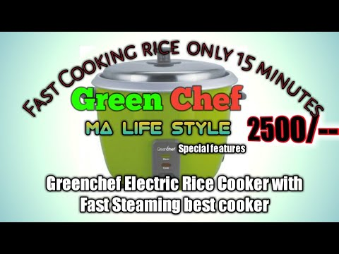 best-rice-cooker-for-small-family-unboxing