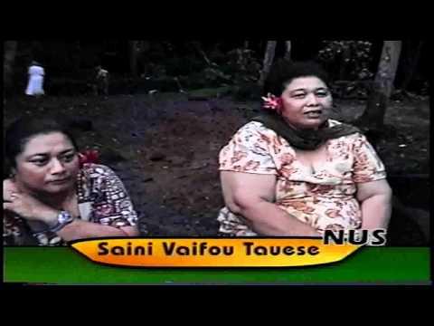 Pulemelei, Samoa