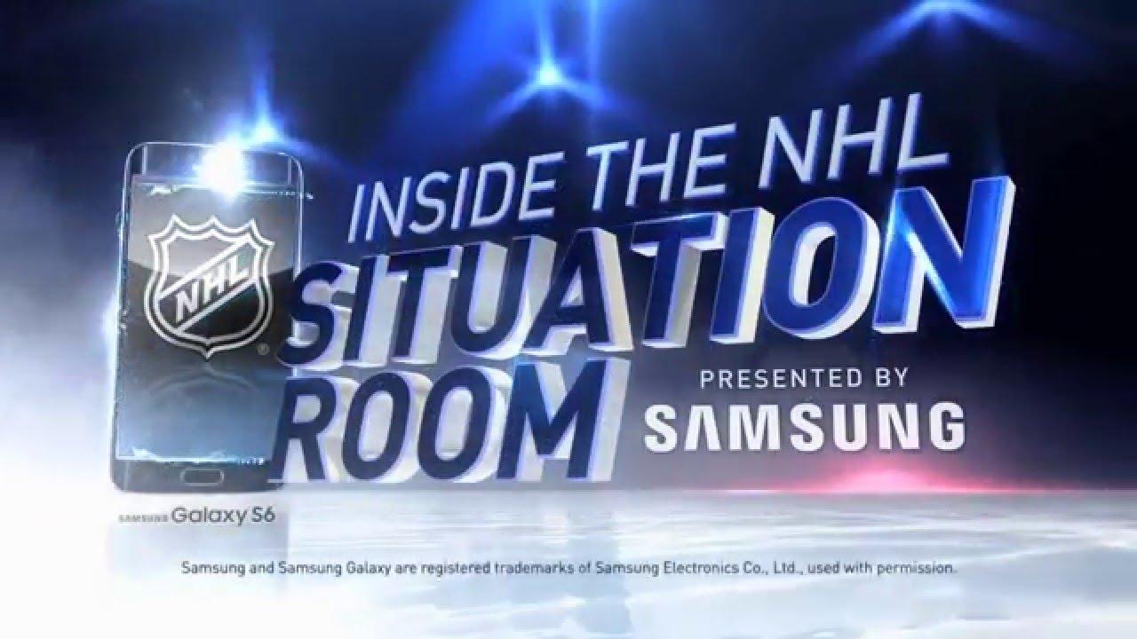 Room Samsung