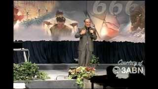 01 Introducción Al Apocalipsis- Pastor Eduardo Canales- Descubriendo los simbolos de Apocalipsis