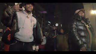 "BIG IZZ x NEEK BUCKS - ""HIM NOW"" (Music Video)   Shot By @MeetTheConnectTv"