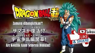 Video Dragon ball heroes episode 8 indo sub download MP3, 3GP, MP4, WEBM, AVI, FLV Oktober 2019