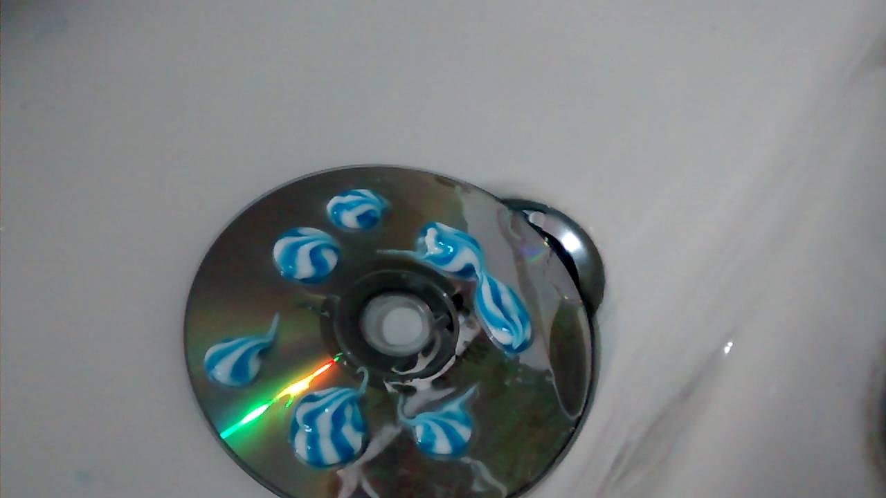 Como limpiar un disco de Xbox 360