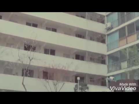 Soniye Hiriye Teri Yaad Aandi Heh | Aitbaar | Shael Oswal