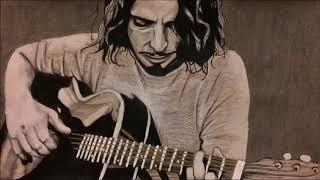 Acoustic Rock 1990s   2010s   2 Heures de Rock Acoustique !!!!!
