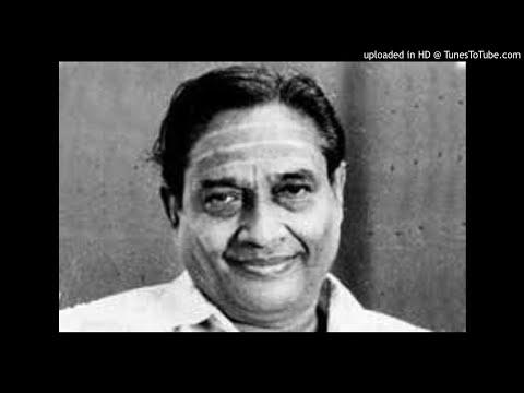 raghuvIram rAghavam rAmam-naTabhairavi-VV shrivathsa - DK Jayaraman