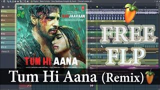 tum-hi-aana-love-remix-free-flp-heart-touching-song-2020-marjaavaan-dj-harsh-wapking--f0-9f-8e-b6