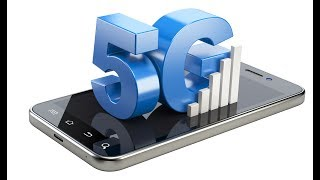 5G: Getting Ready for Implementation