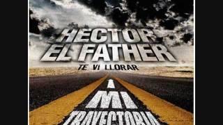 Download Esta Noche de Travesura - Hector El Father.wmv