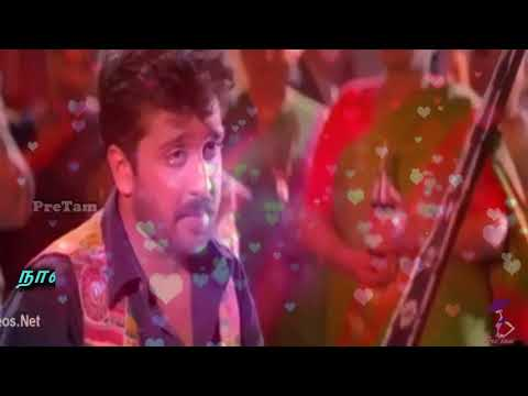 Ilavenil Idhu Vaigasi Matham Whatsapp Status Song(1) || Kadhal Rojave Movie || Ilayaraja