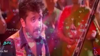 Ilavenil Idhu Vaigasi Matham Whatsapp Status Song(1) || Kadhal Rojave Movie || Ilayaraja
