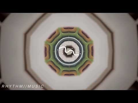 Mary J Blige - Just Fine (El Train Refix)