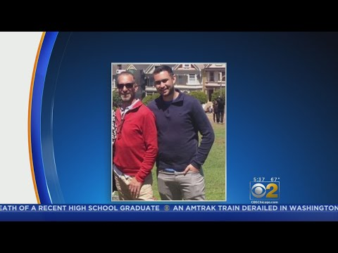 Students, Staff Remember Bensenville Educators Killed In Crash