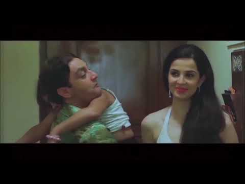 Download Amir Khan New Comedy Movie 2020 | New Released Bollywood Movies | New Hindi Moives 2020