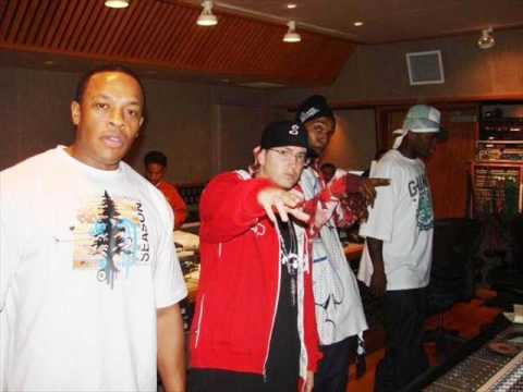 EminemHello Relapse 2009