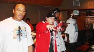 Eminem-Hello (Relapse 2009)