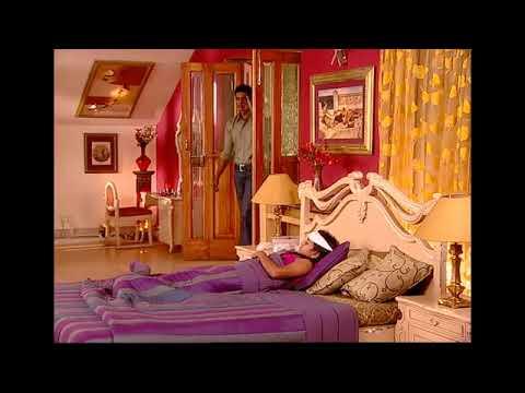 Kis Desh Mein Hai Meraa Dil -  Ep. 378