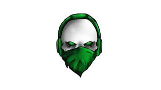 J:Kenzo - Technoid [duploc.com premiere]