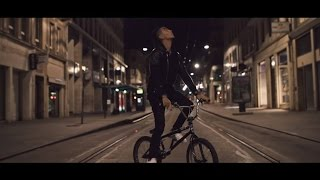 Смотреть клип Souf - Après Minuit