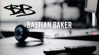 Смотреть клип Bastian Baker - Lucky