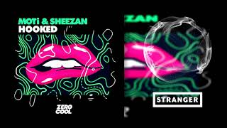 MOTi & Sheezan - Hooked (Extended Version)