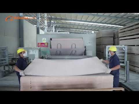 peakon-100%-non-asbestos-calcium-silicate-board-&-fiber-cement-board