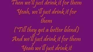 Panic at the Disco: Pas de Cheval with Lyrics thumbnail