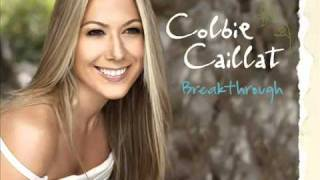 Colbie Caillat - Begin Again (Break Trough) - By Wybrand.mp4