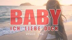 BABY, ich liebe dich 💘 - Stard Ova (Official Remix)