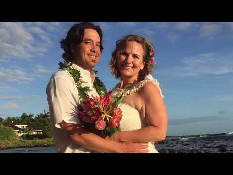 Welcoming Desiree and Brent, A Family Saved by Cannabis Medicine : Smokin' With Swami Episode 64