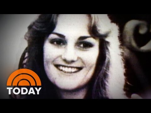 Patty Hearst Abduction: Revisiting The Strange Saga Of An American Heiress | TODAY