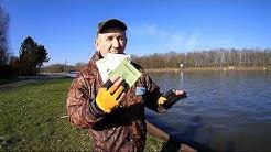Jak zdobyć kartę wędkarską w Niemczech- Dolna Saksonia