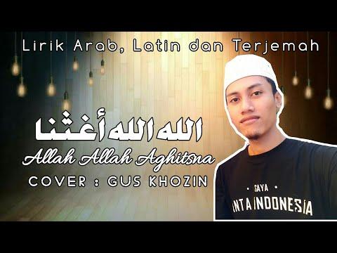 allah-allah-aghitna-cover-gus-khozin