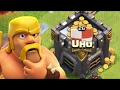 NO CAPS ON LEVELS!?!🔸 LEVEL 26 CLAN PERK!?!🔸Clash of clans