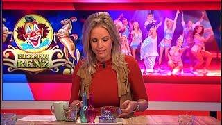 Directeur Milko Steyvers over uitstel van betaling Circus Renz