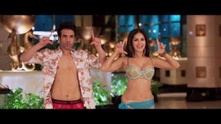 Dekhega Raja Trailer Full Song | Mastizaade | Sunny Leone, Tusshar Kapoor, Ritesh Deshmukh | Review