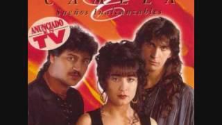 camela sueños inalcanzables (sueños inalcanzables 1995)