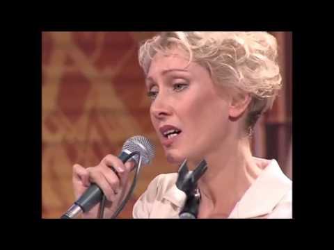 Ирина Богушевская / Мелодия жизни /   Сандаловый пепел ...