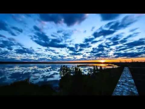 Nordic Style Folk Music- Thor's Thunder
