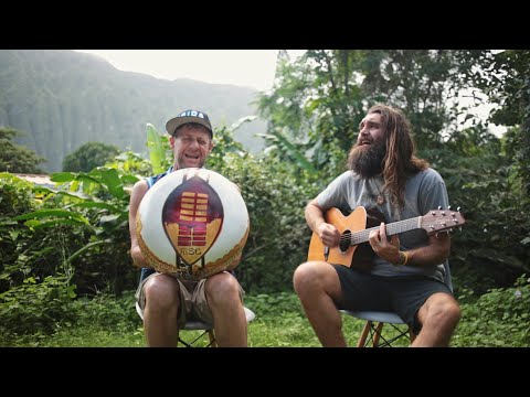 """""""Music On The Wind"""" By Paul Izak And Chris Berry"""