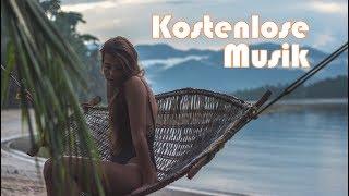 KOSTENLOSE MUSIK für YouTube Videos runterladen - Die beste Musik für Travel Videos&Vlogs