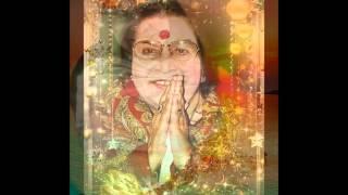 HH Shri Mataji Nirmala Devi  How to know where we are