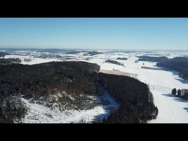 Rundflüge Winter 2020-21 360grad