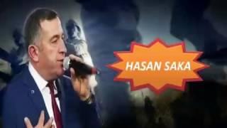 Sinop Dikmen Kanlıçay Festivali 2017
