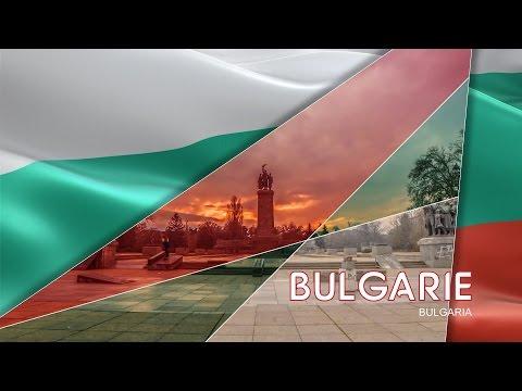 Eurofestival de Montreal: Bulgaria