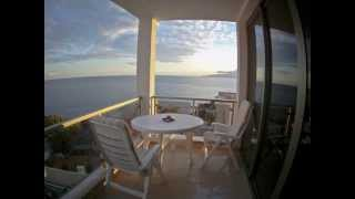 Аренда апартаментов на Тенерифе(, 2012-04-11T13:12:12.000Z)